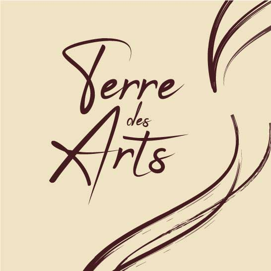 Terre des Arts - Danses orientales Grenoble